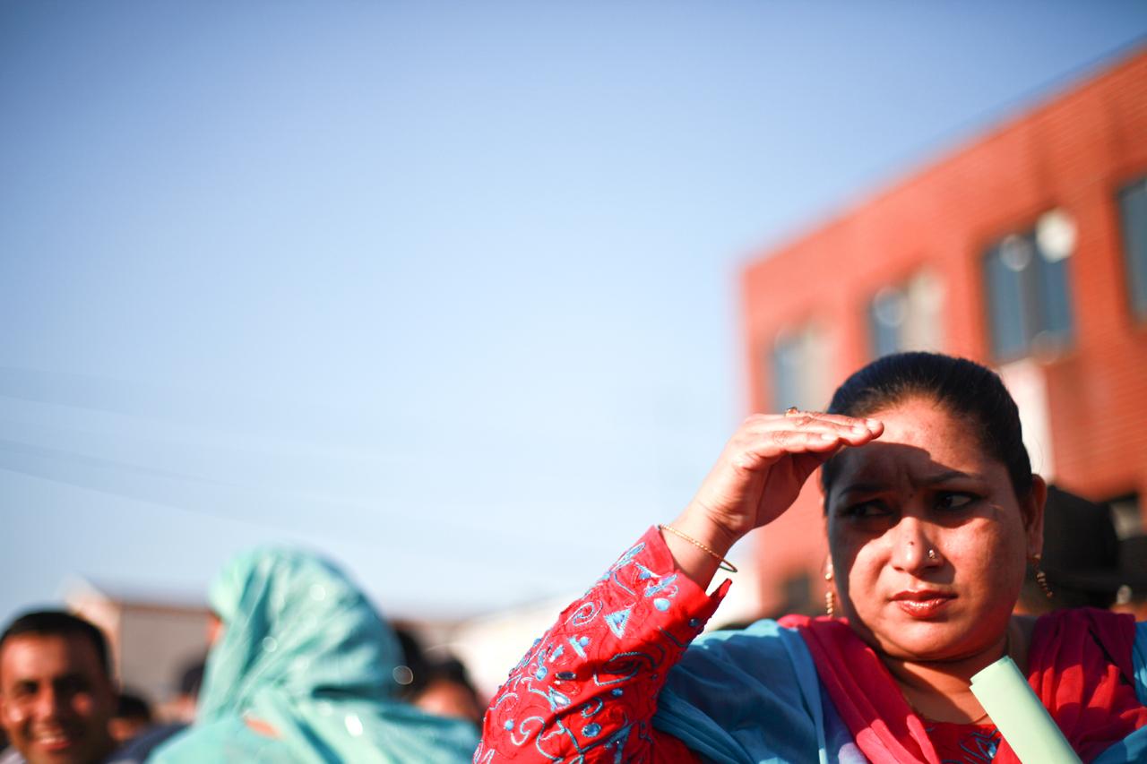 bangla-fest-5_3610849502_o.jpg