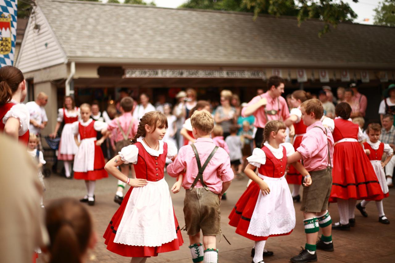 bavarianfest-07_4862465483_o.jpg