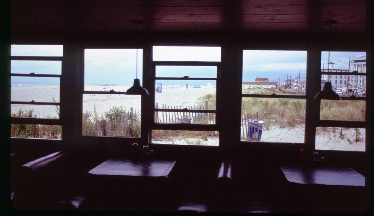 cape-may-seaside_2156713179_o.jpg