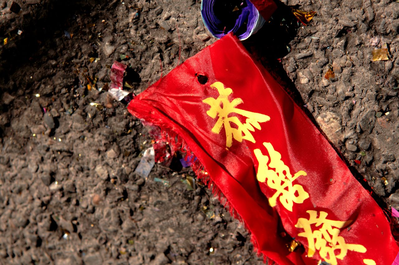 chinese-new-year-24_2258267957_o.jpg
