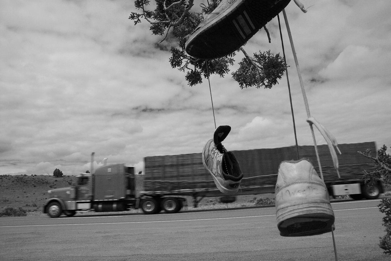 nevada-9bw---shoe-tree_2680076978_o.jpg