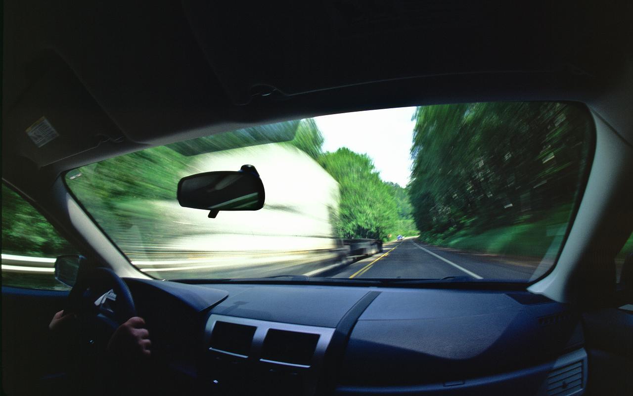 our-roadtrip-comes-to-a-close_2809485424_o.jpg