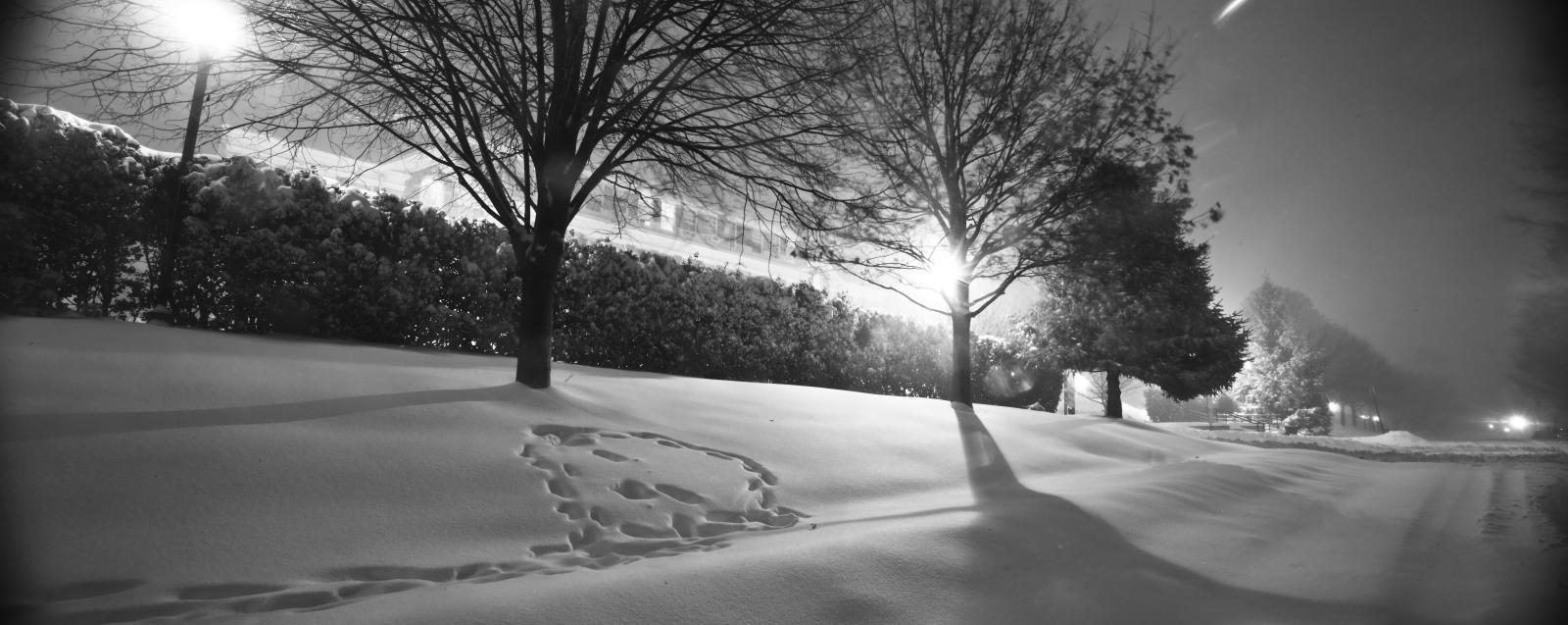 port-washington-snow-storm-5_5298090119_o.jpg