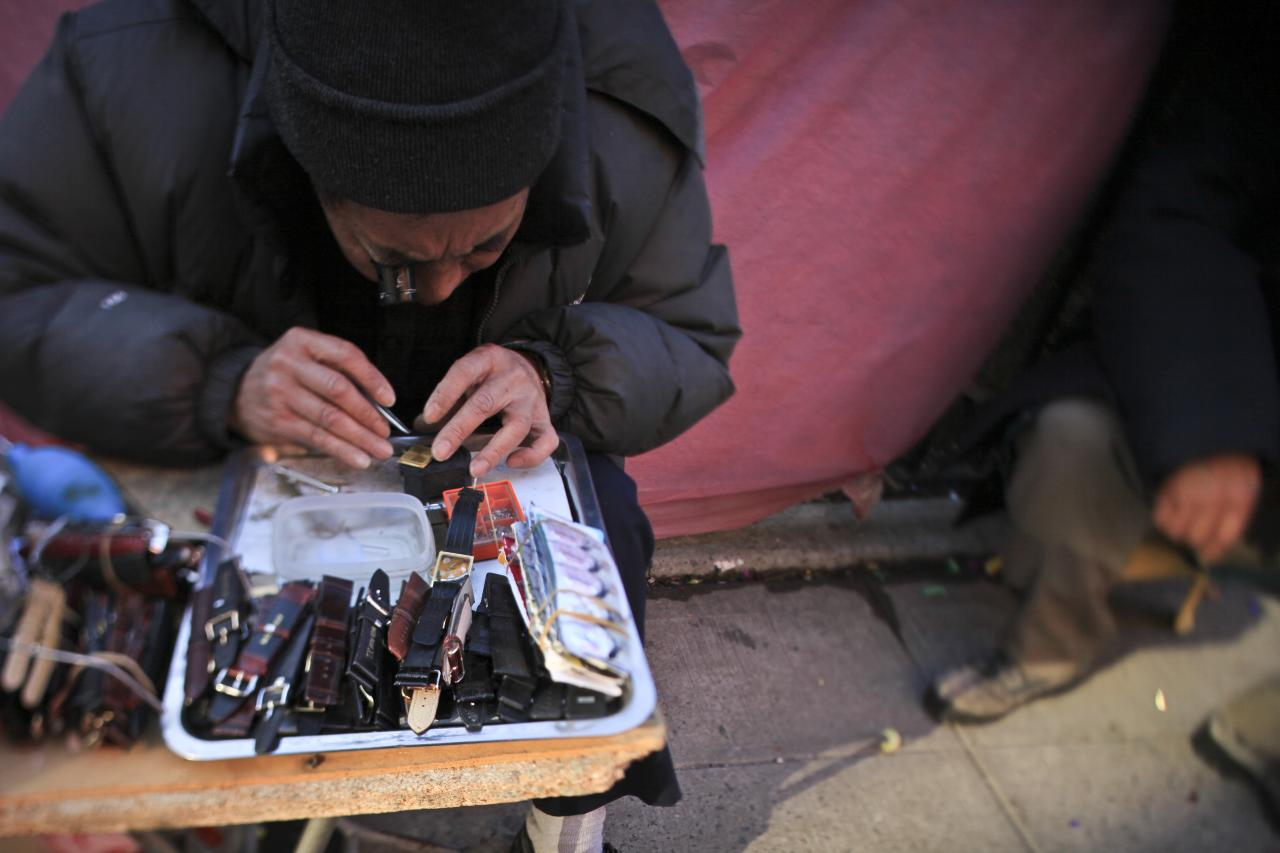 the-watchmaker-at-work_3275260765_o.jpg