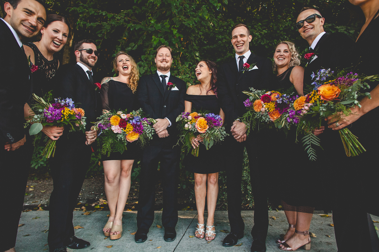 embray bridal party copy.jpg