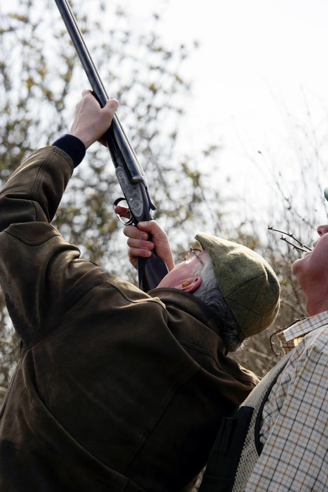 Shooting Instruction English.jpg