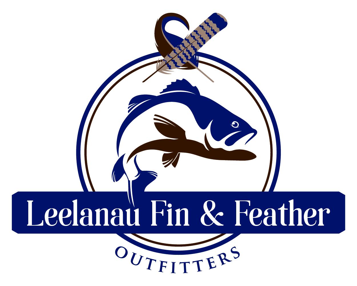 LeelanauFin&Feather CMYK.jpg