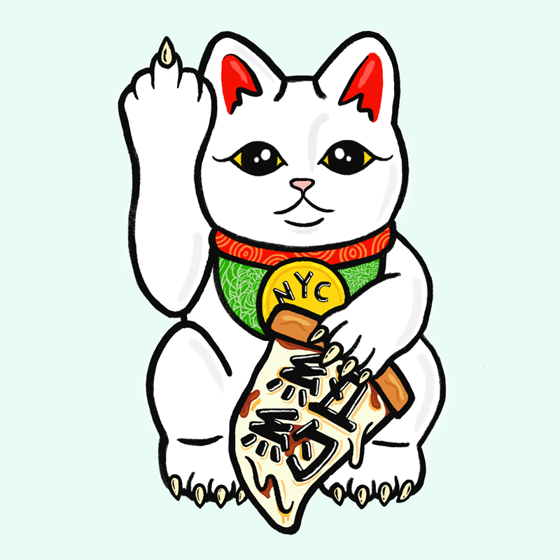 samantha-lee-unlucky-fuck-you-cat.png