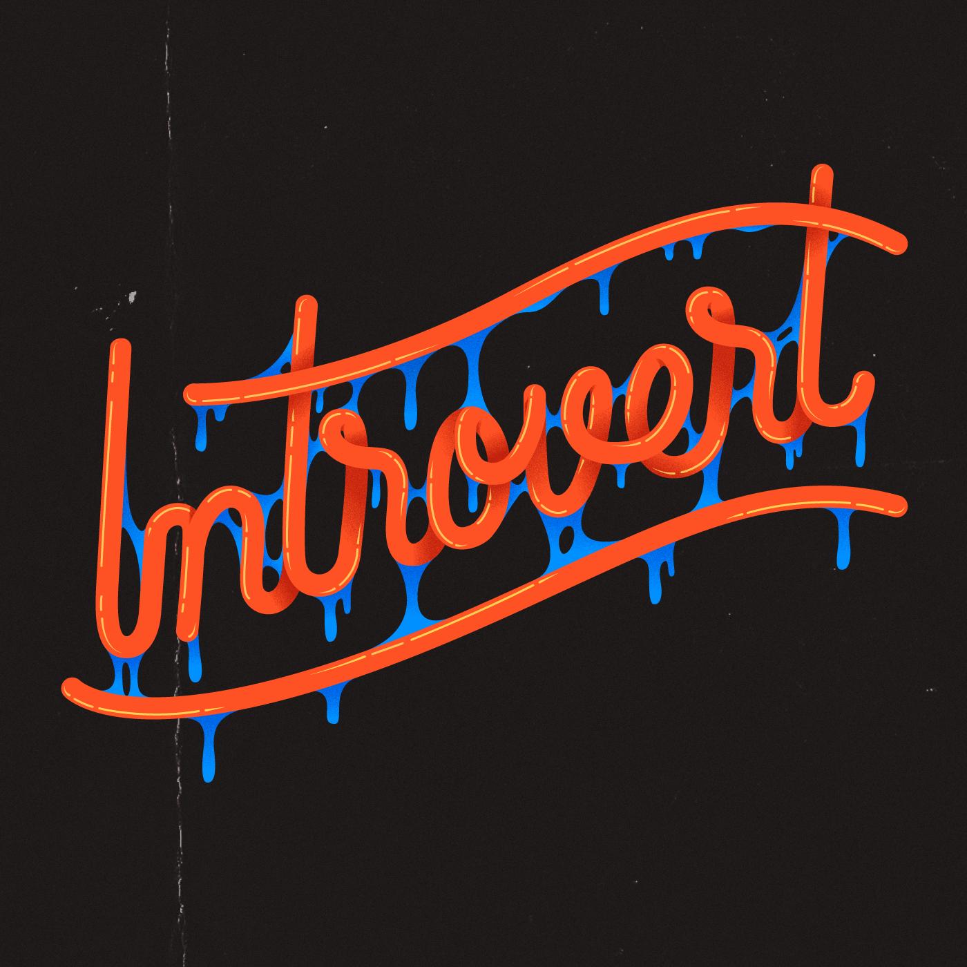 samantha lee introvert.png