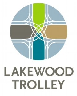 LakewoodTrolley_Logo.jpg
