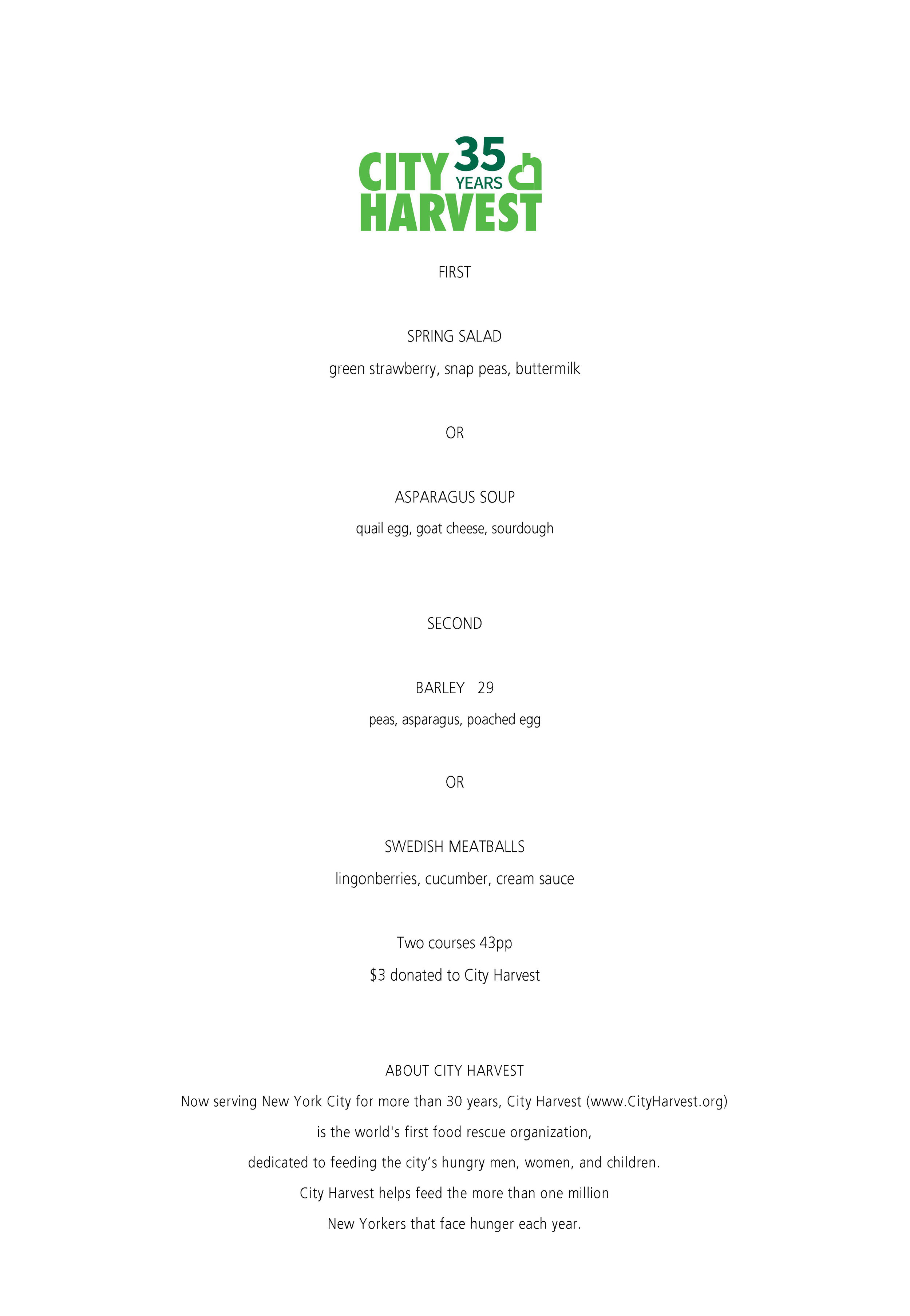 City Harvest Menu 04.19.jpg