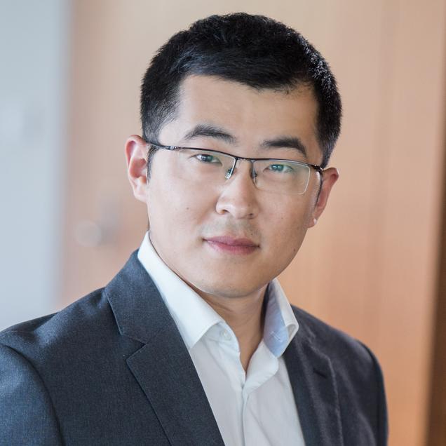 MBA 2019_GC_Shang_Gao.png