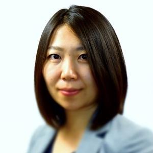 Sayuri Sally Ozaki.jpg