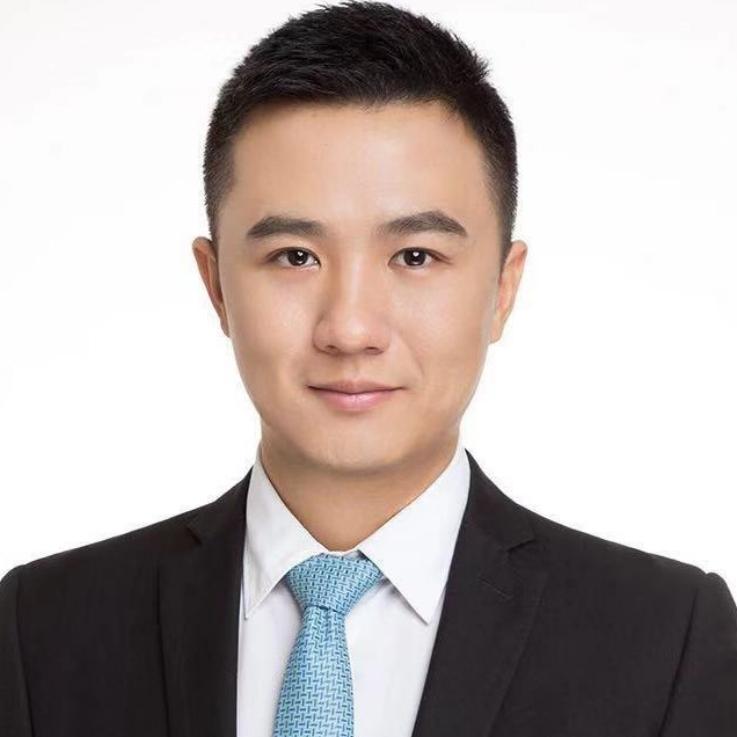 Zhou Bin.jpg