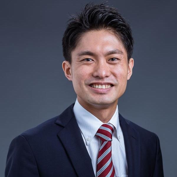 MBA2020_Yosuke Inoue.jpg