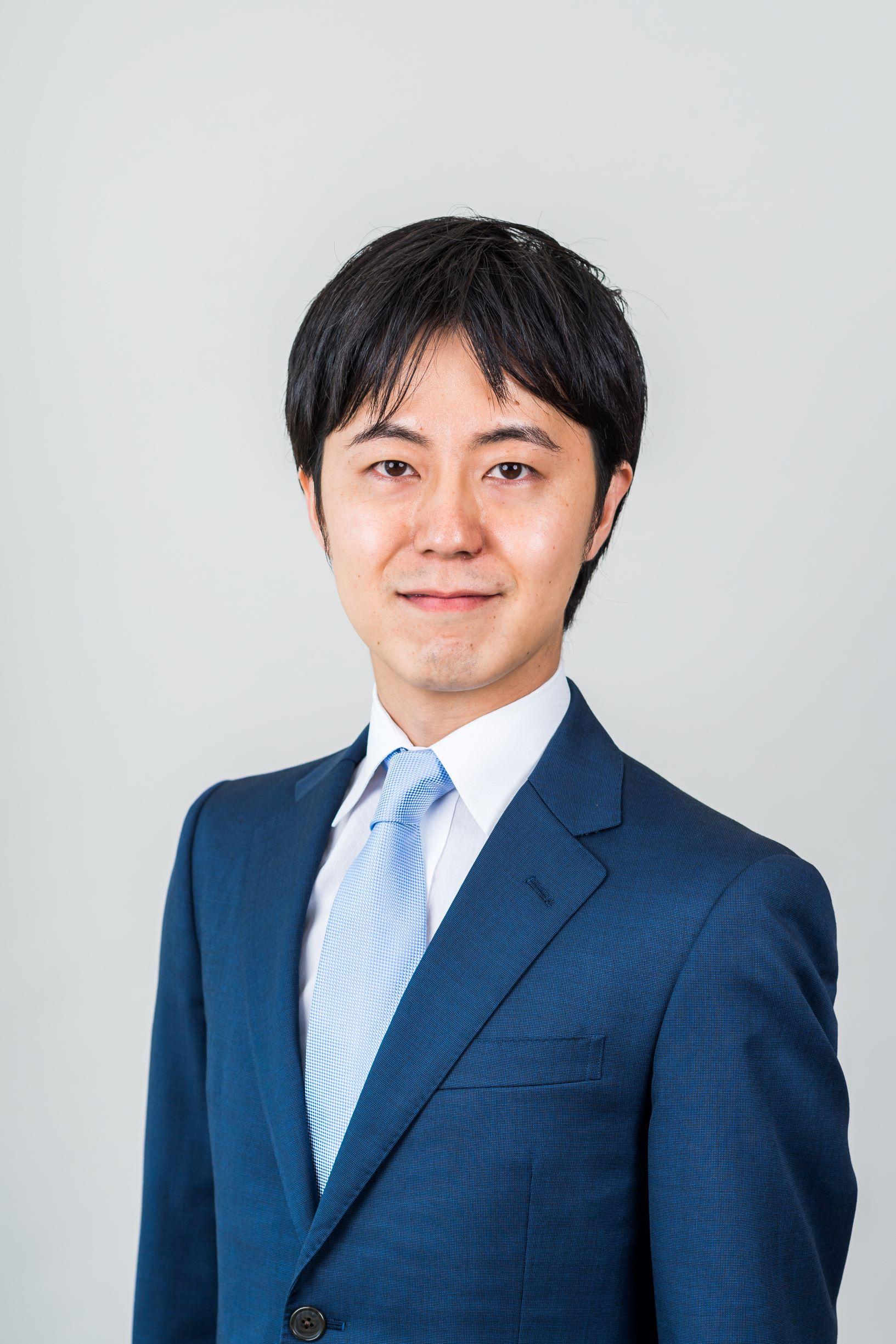 MBA 2020_Takehiro Asakura.jpg