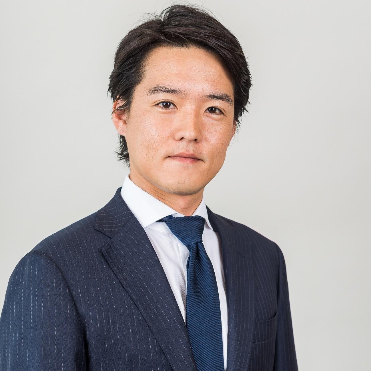 MBA2020_Yasu Shimozono.jpg