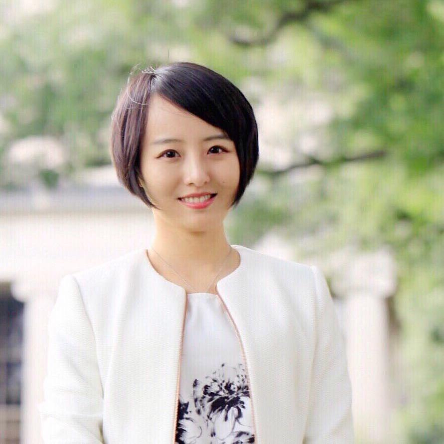Xinhong Zeng.jpg