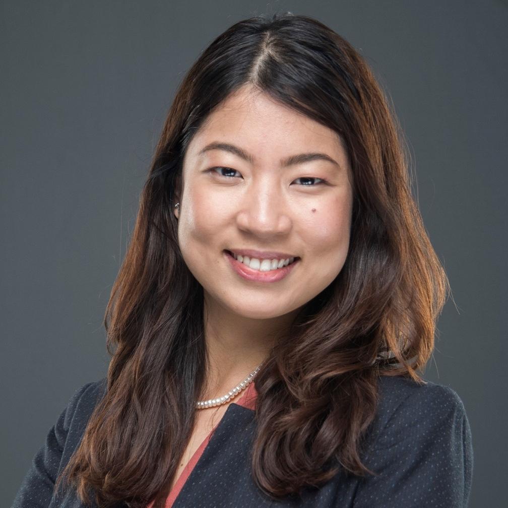 MBA_SEA_Mia_Lim.jpg