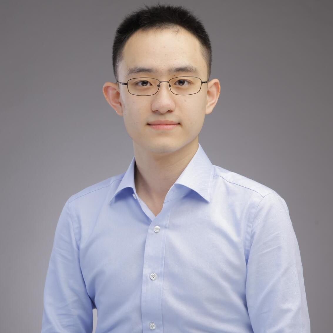 MBA 2019_GC_Shen_Zheng.jpg