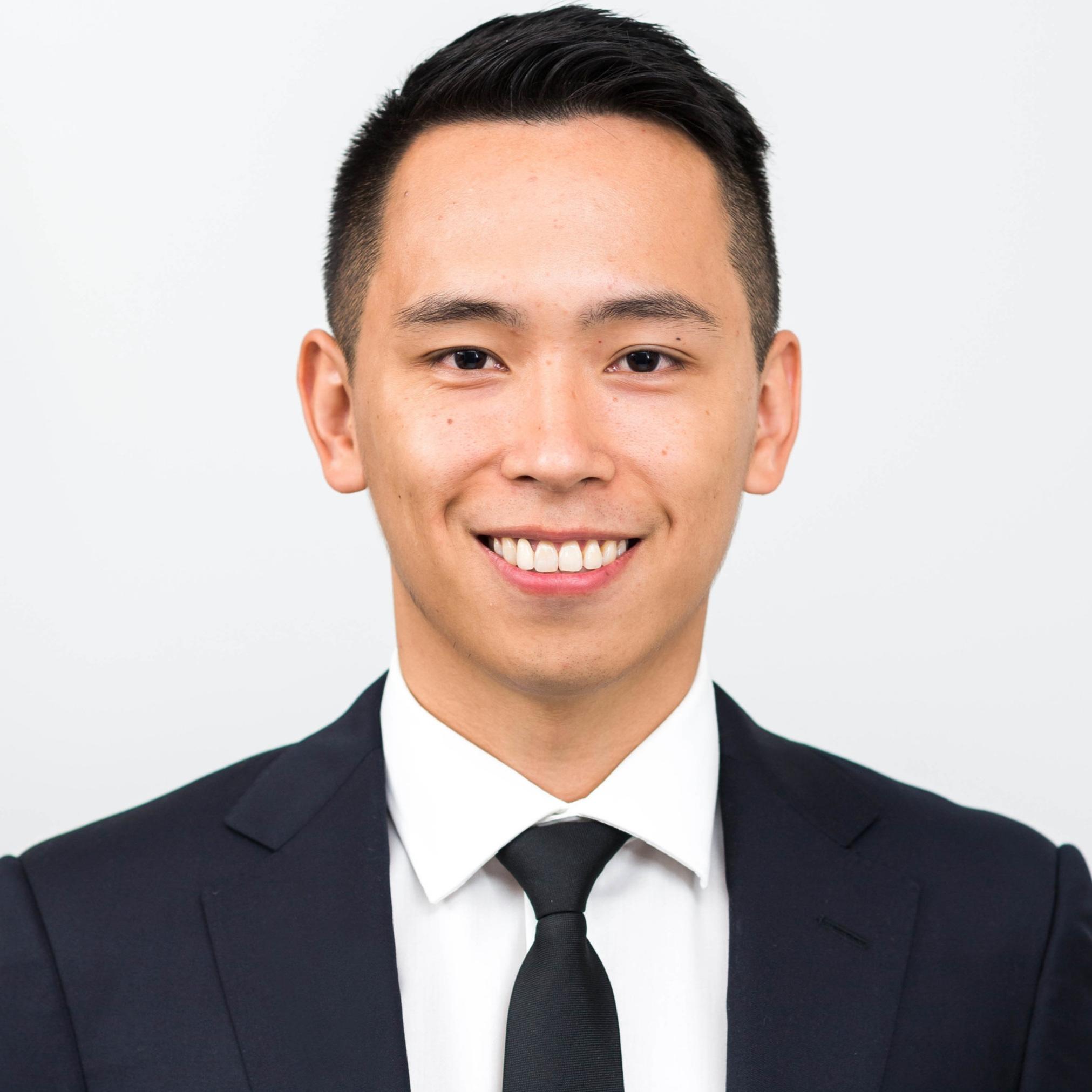 Shane_Zhang1%25282%2529.jpg
