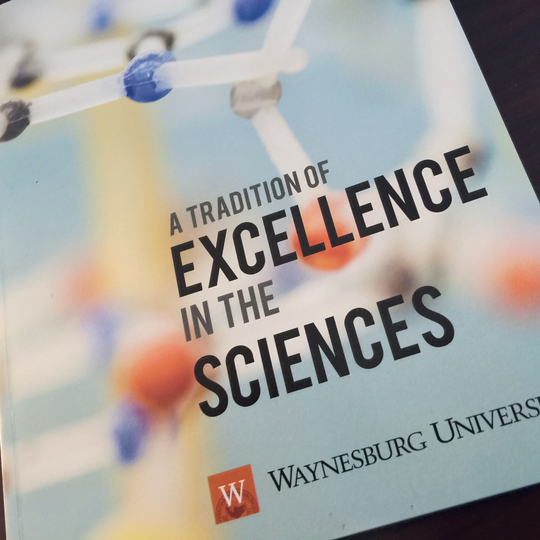 Stewart Hall and Center for Research & Development Publication