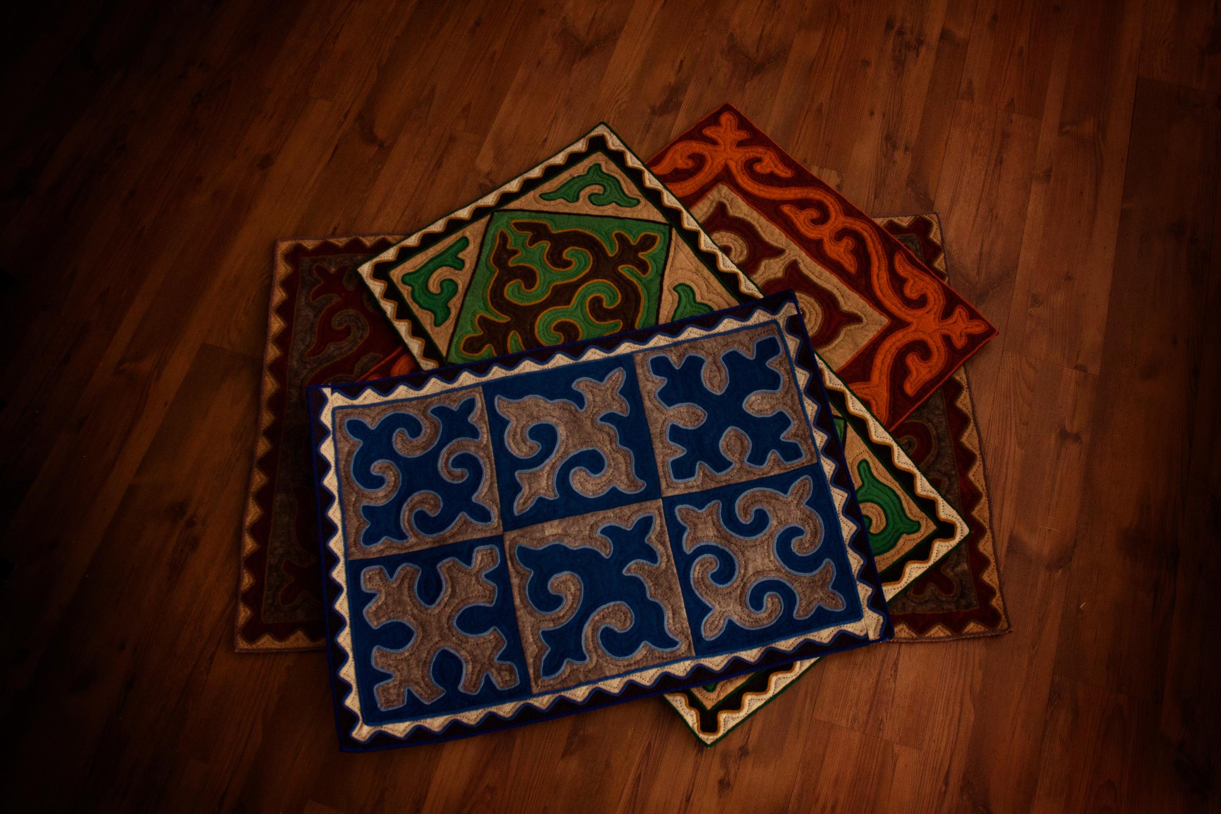 shyrdak rugs 4.jpg