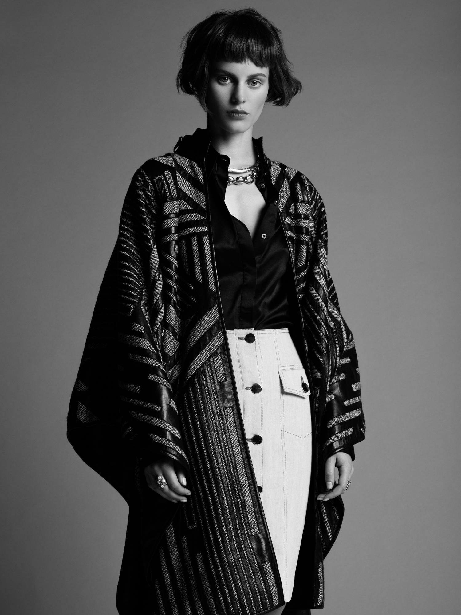 Ellinore-Erichsen-Flaunt-Magazine-5.jpg