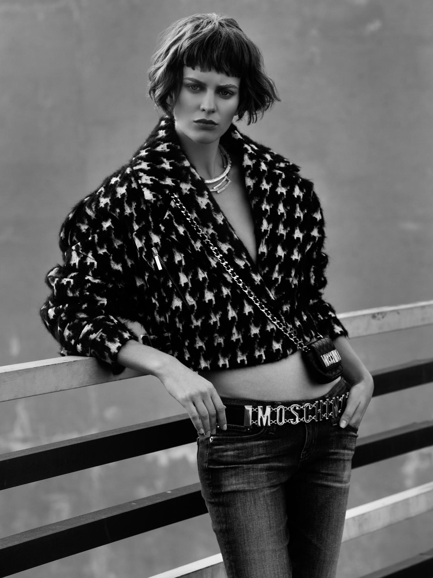Ellinore-Erichsen-Flaunt-Magazine-15.jpg