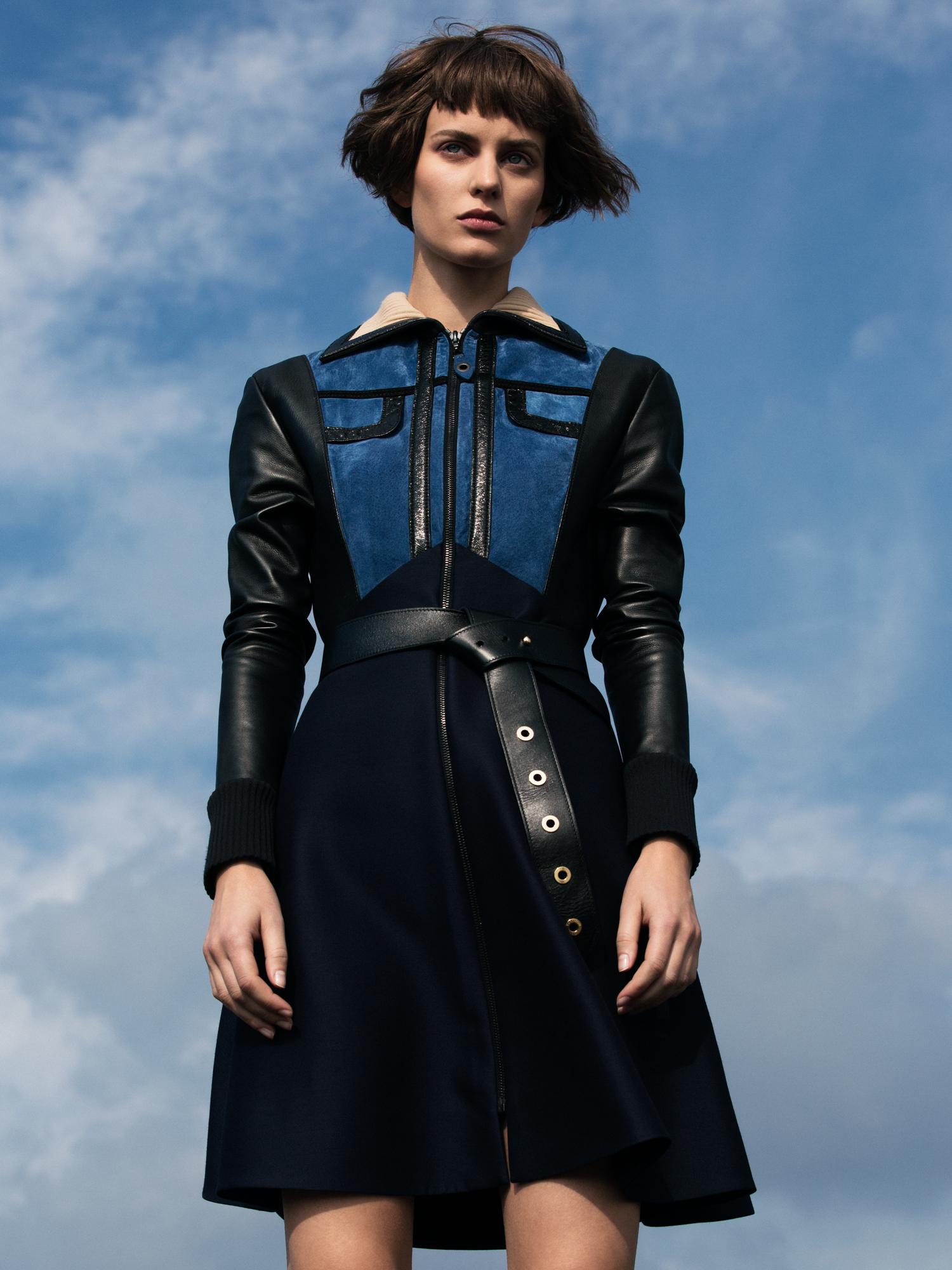 Ellinore-Erichsen-Flaunt-Magazine-16.jpg