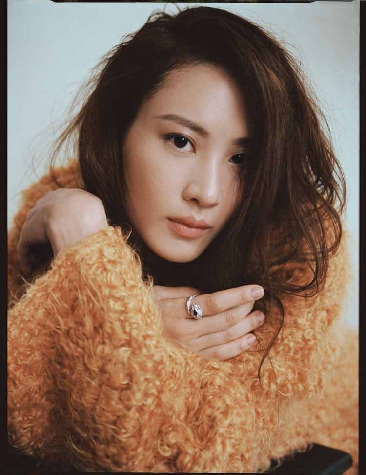 the-laterals-claudia-kim-03.jpg