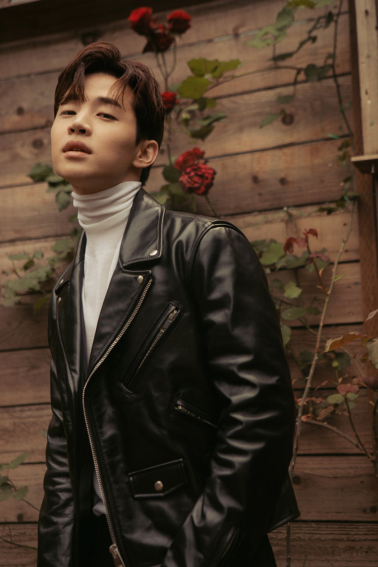 the-laterals-henry-lau-06.jpg