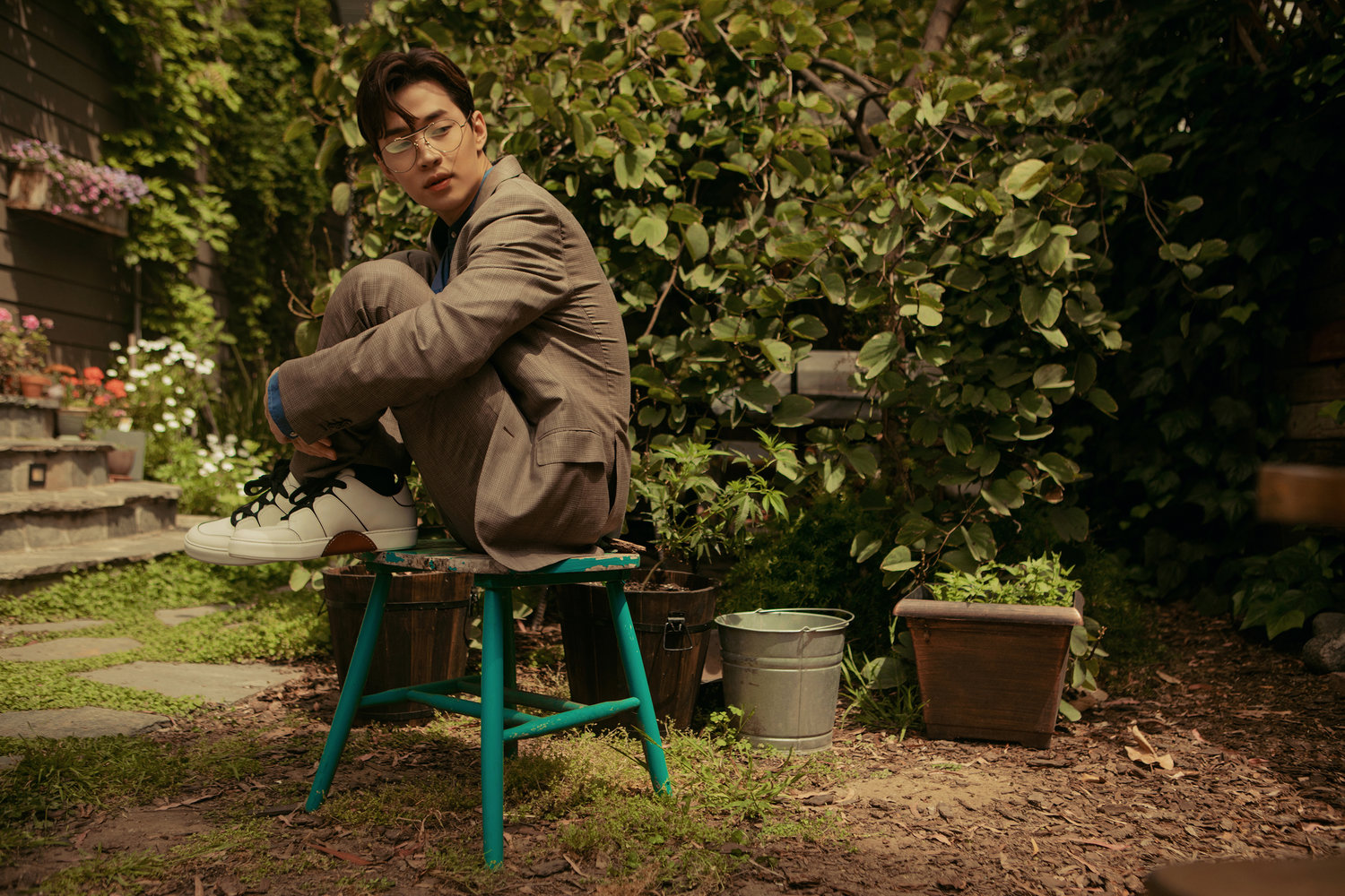 the-laterals-henry-lau-01.jpg