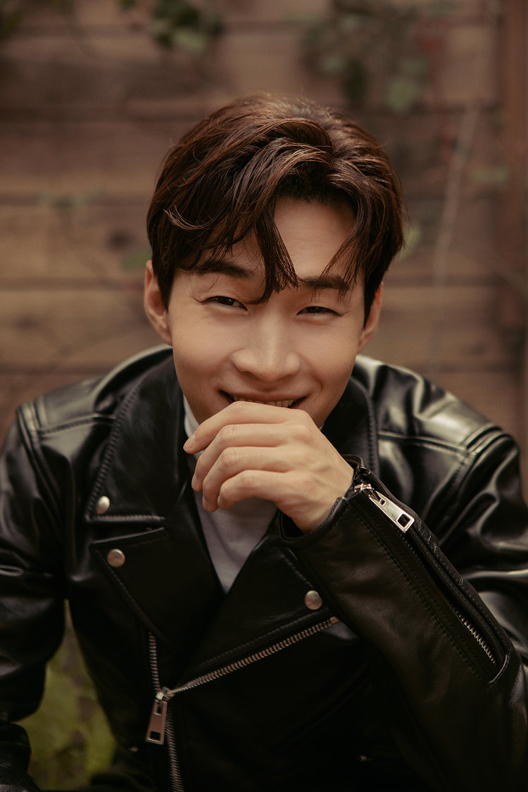 the-laterals-henry-lau-07.jpg