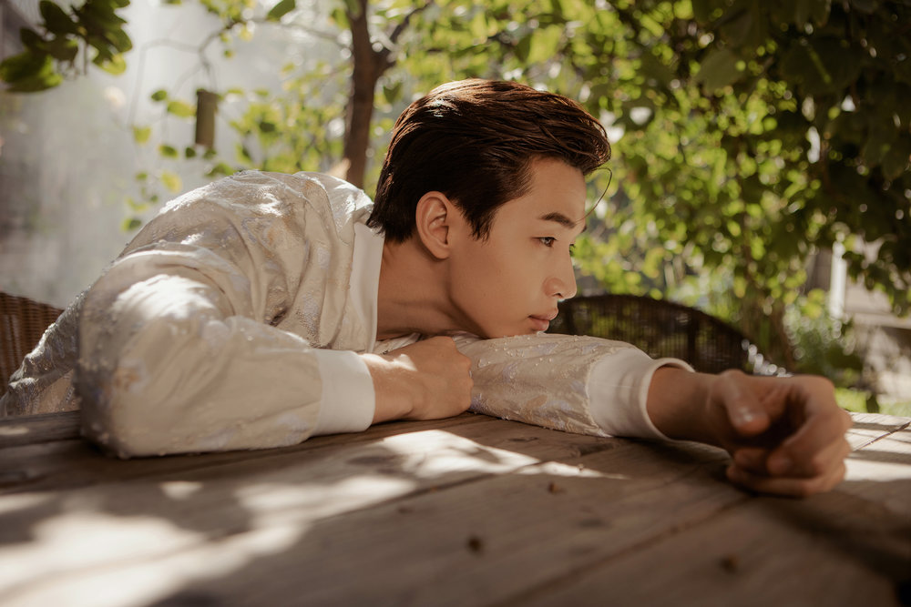the-laterals-henry-lau-13.jpg