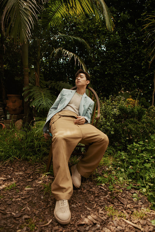 the-laterals-henry-lau-14.jpg