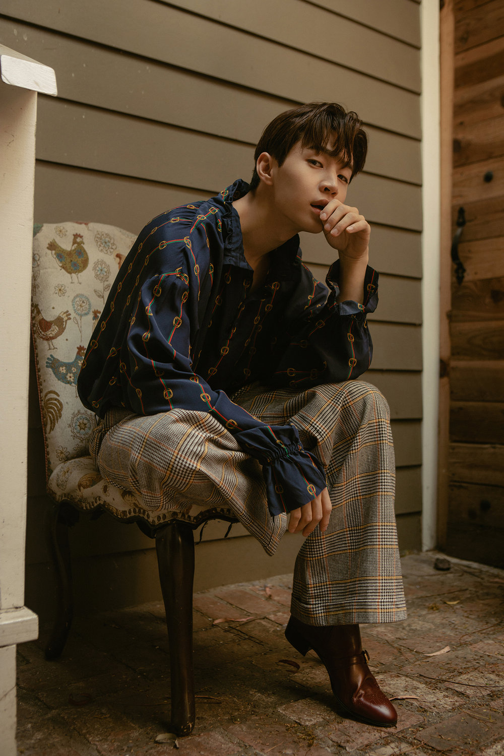the-laterals-henry-lau-19.jpg