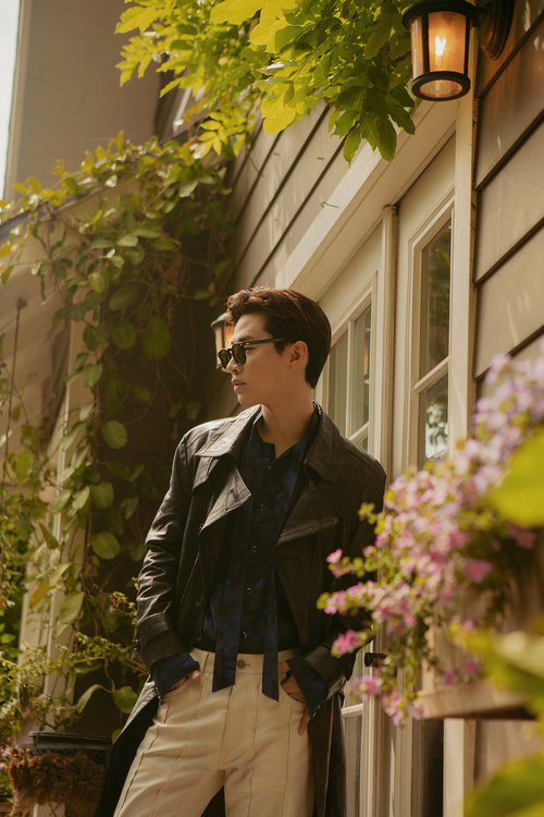 the-laterals-henry-lau-17.jpg