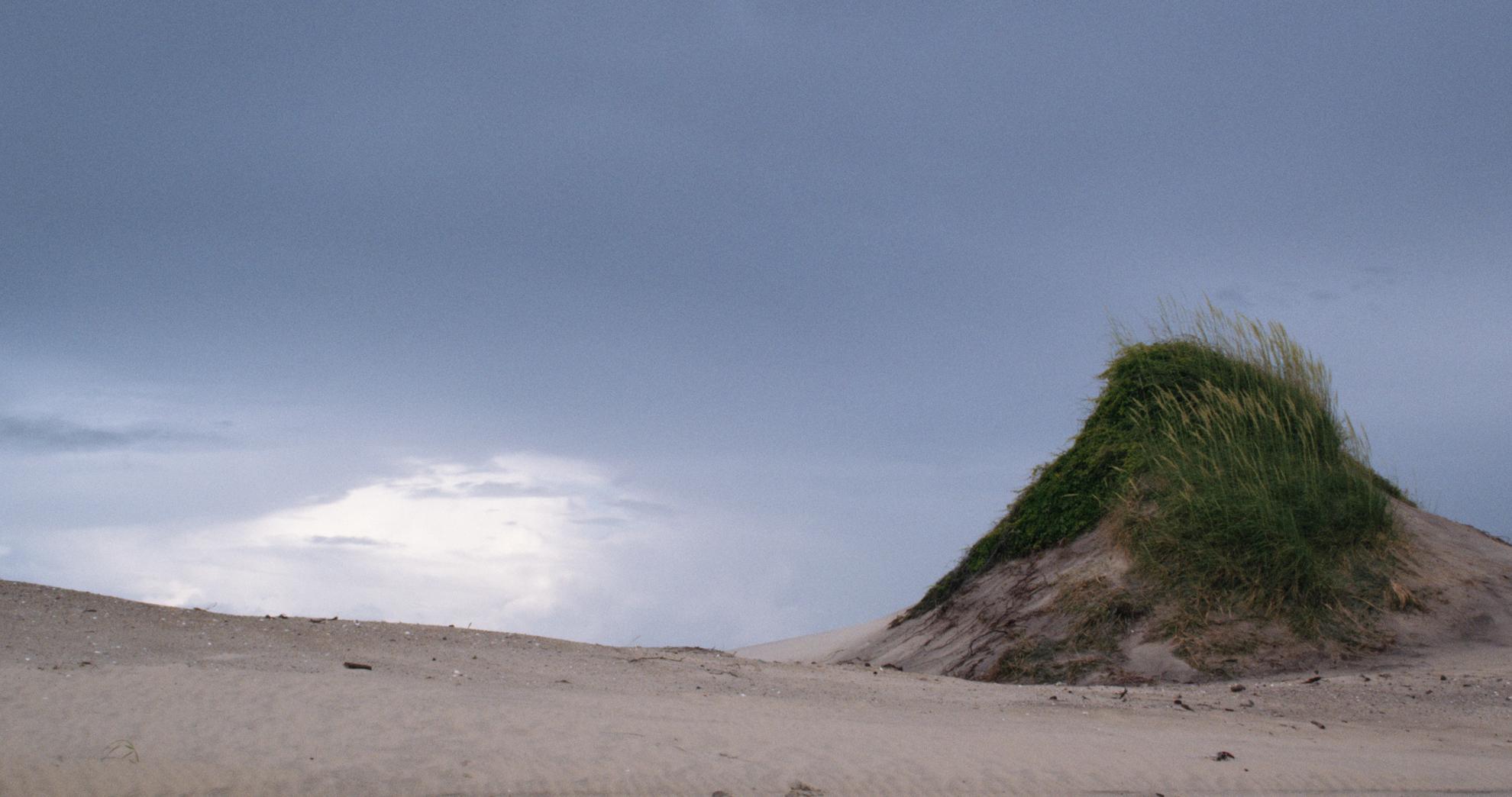 Dune2.jpg