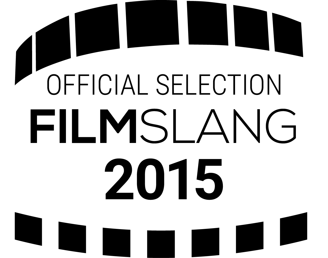 FilmSlang2015Laurel copy.png