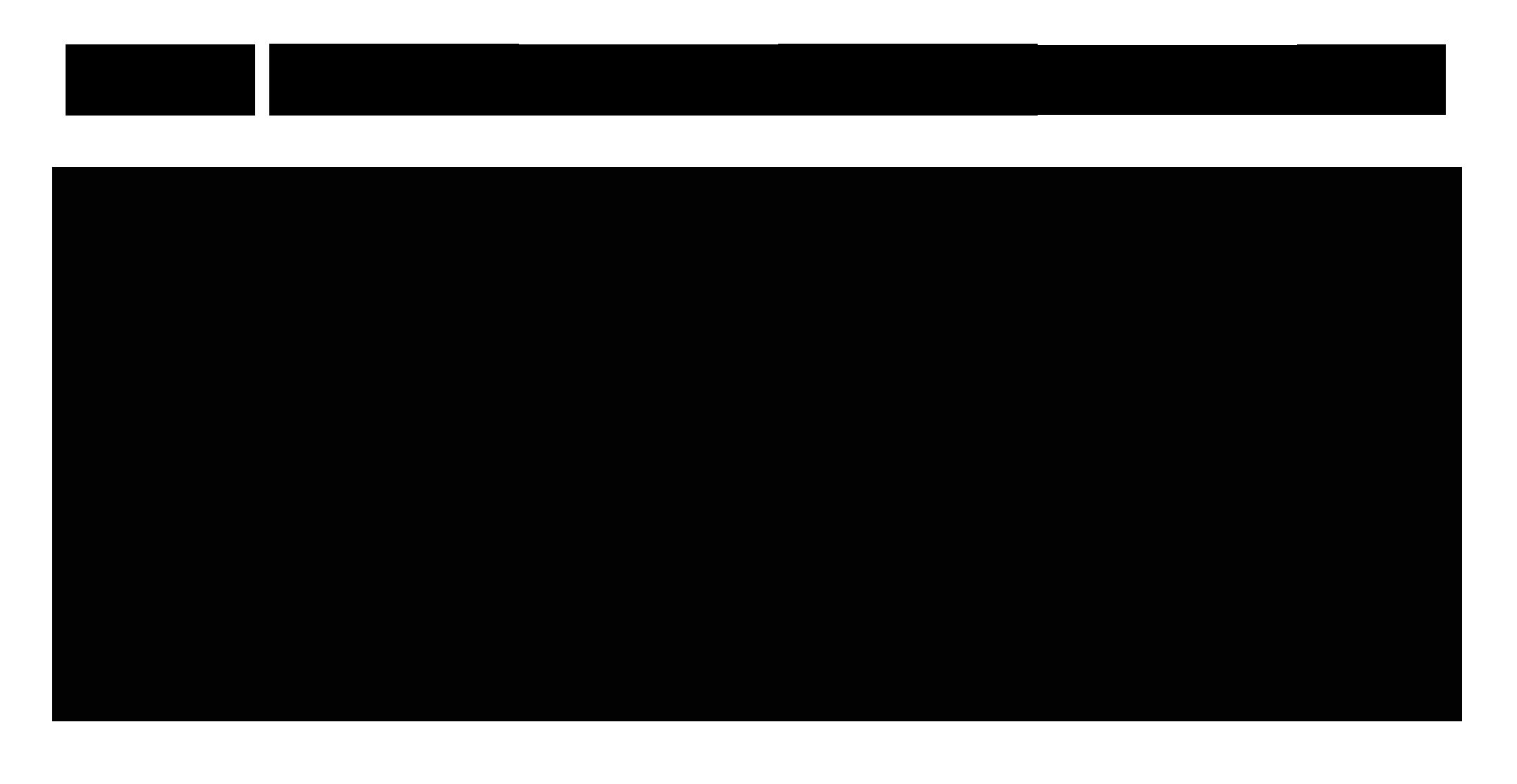 AIFVF.png