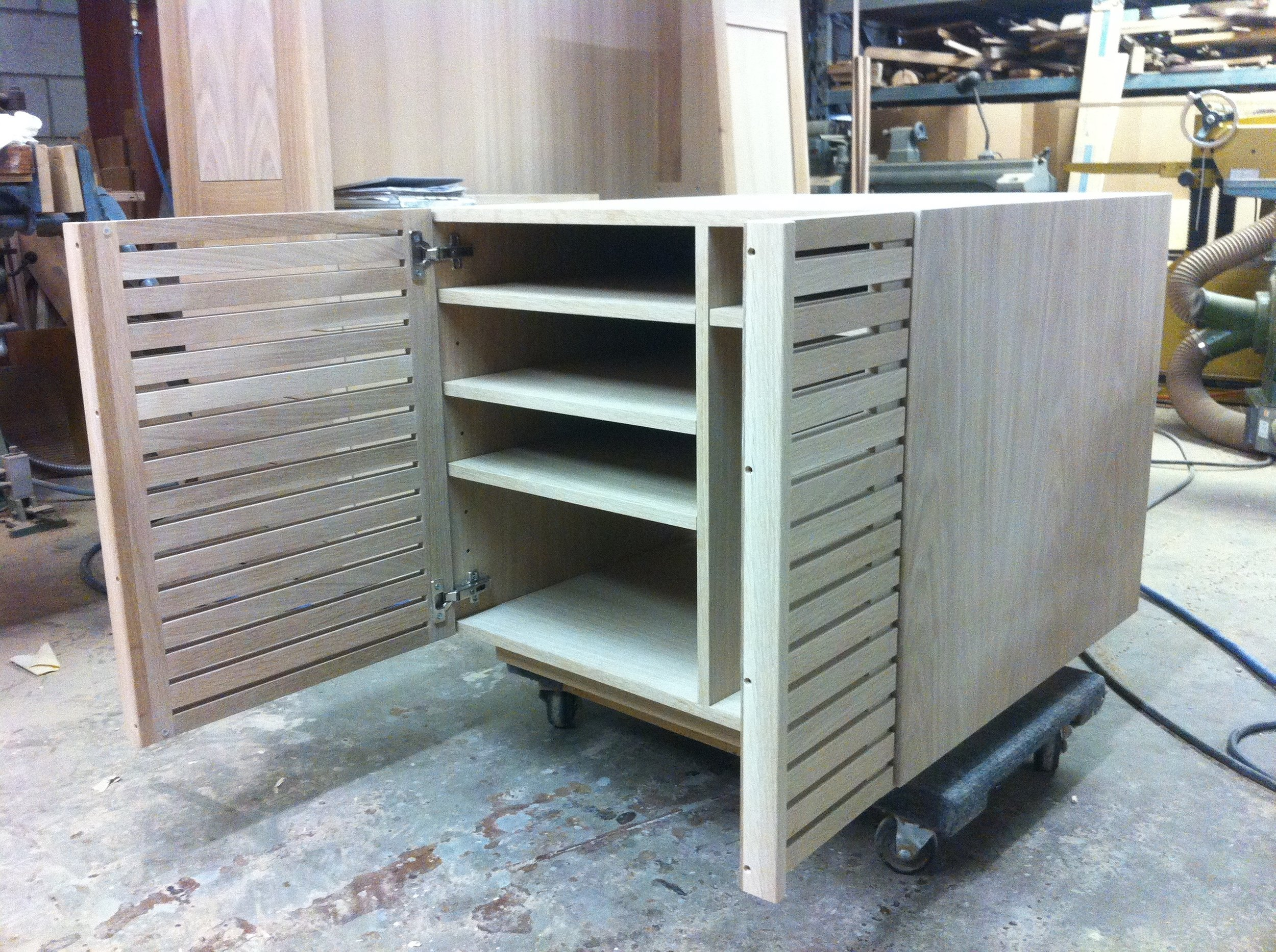 KRISTEN SLATTED TV CABINET AT SHOP 4.jpg