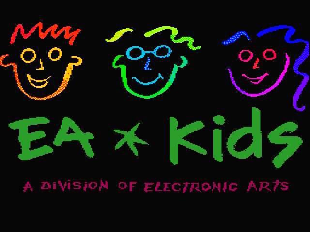 EA KIDS.jpg
