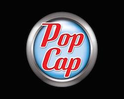 popcap_logo.jpg