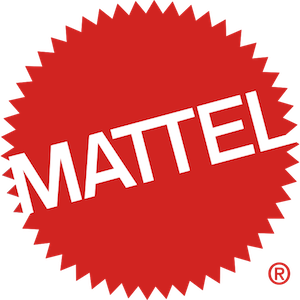 Mattel Logo copy.png