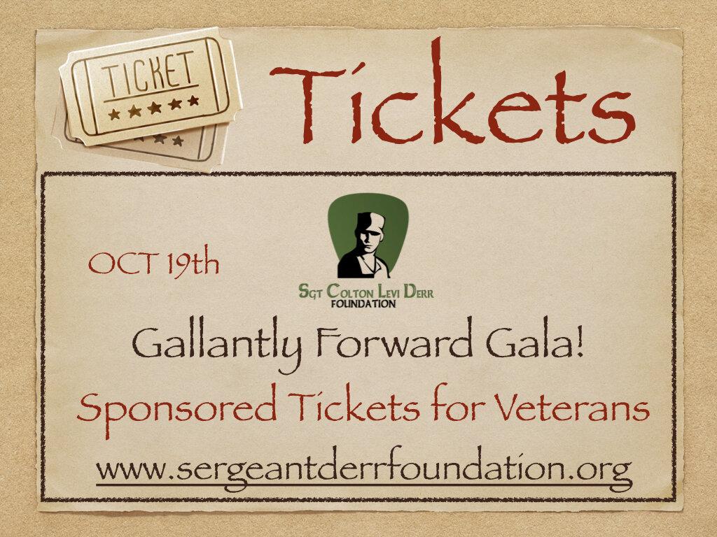 Gala Tickets For Veterans 2019.001.jpeg