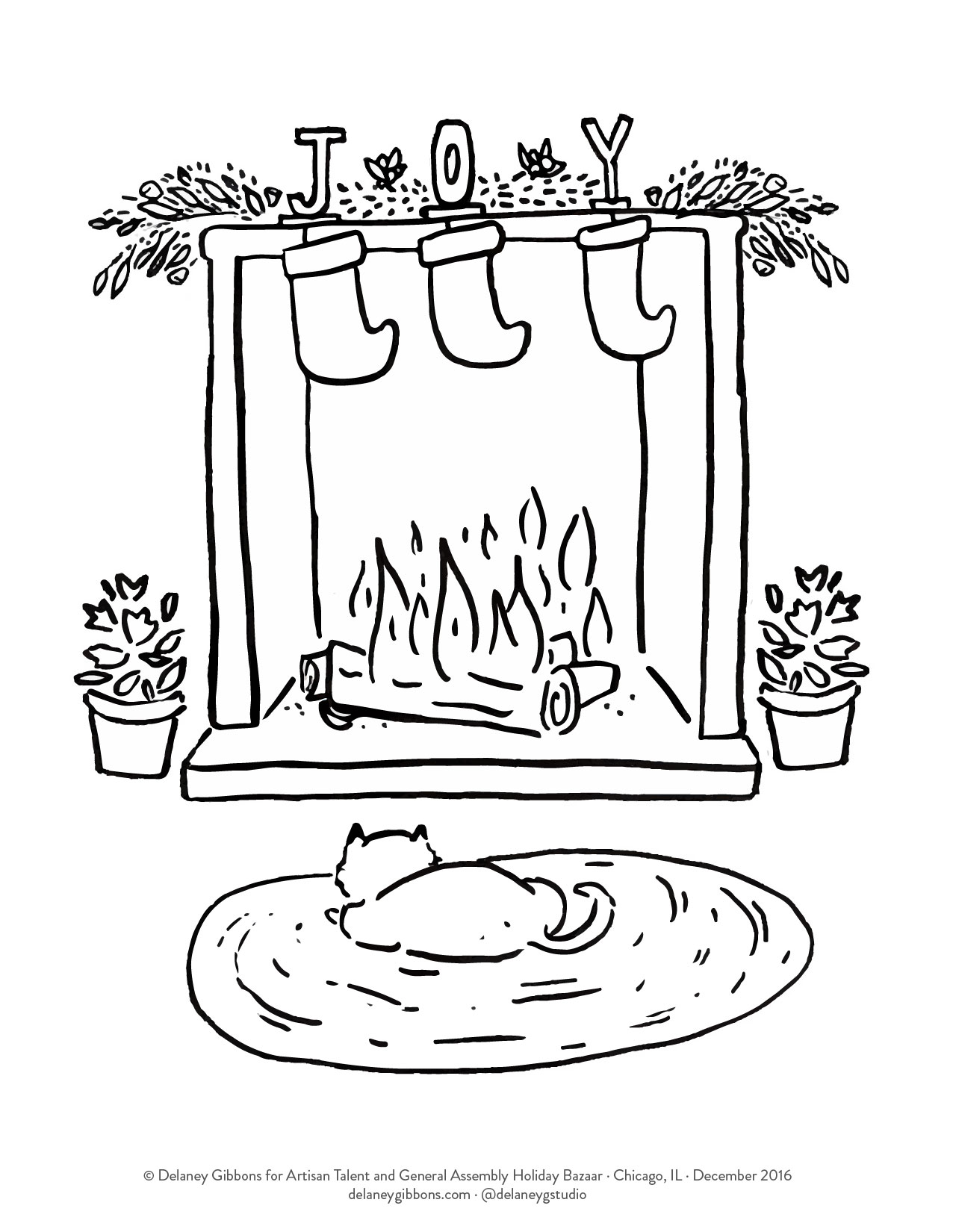 holidaydrawings-fireplace.jpg