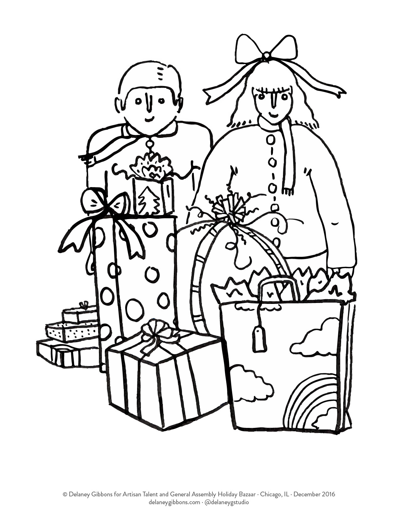 holidaydrawings-giftgivers.jpg