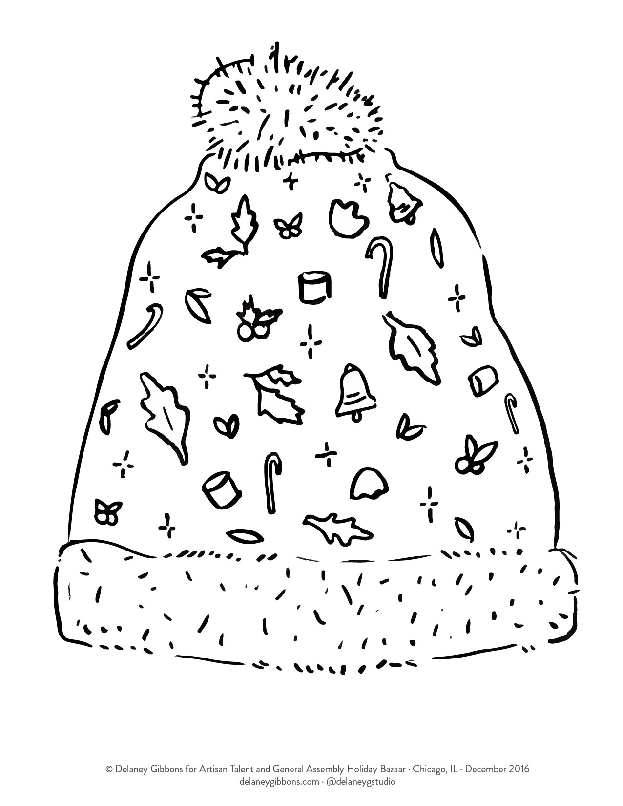 holidaydrawings-winterhat.jpg