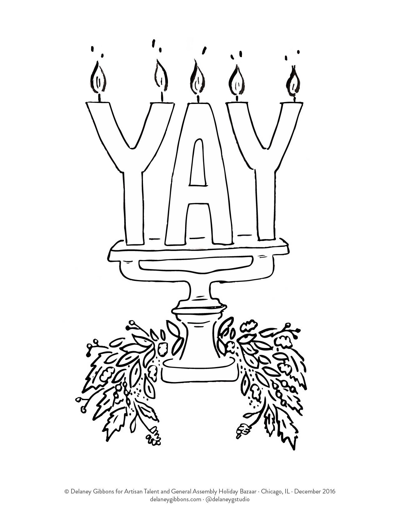holidaydrawings-yaycandle.jpg